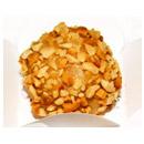 crespinho-de-amendoim